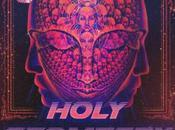 Cartel Loops Holy Geometry MIDI