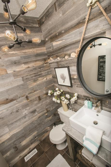 This virtually guarantees compatibility between applications and helps ensure. Three Rustic Design Tips That Will Wow Clients