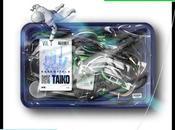 TAIKO Essentials Sample Pack