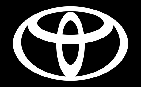All of seth godin's books are wonderful resources for feeling inspired to achieve great things with your marketing. Toyota Reveals New 'Mobility-Friendly' Logo Design - Logo