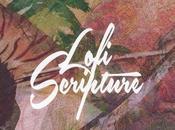 Drivensounds LOFI SCRIPTURE