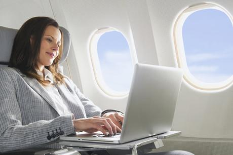 Be the first to discover secret destinations, travel hacks, and more. How to get upgraded for free on flights: Five tips that