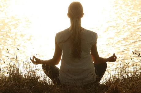 Golden Rules To Follow To Boost Health And Wellbeing