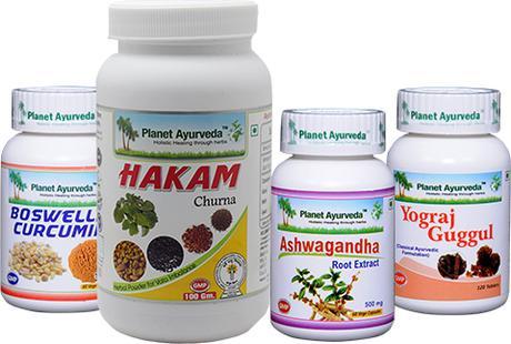 Herbal Remedies For Trigeminal Neuralgia