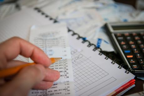 Why You Need a Plan to Control of Debt