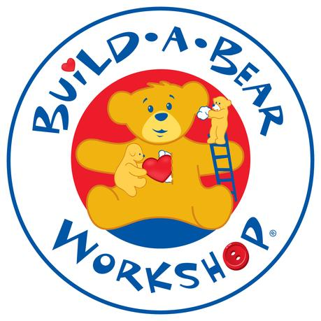 Whether you run a salon or a professional business consultancy, you'll find a logo you love at brandcrowd. Build-A-Bear Workshop® Opens Newly Imagined Store At FAO ...