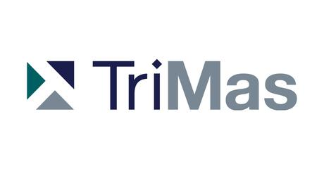 Click on the background of your logo using the magic wand tool to create a selection around your background, then press delete on your keyboard to make it transparent. TriMas Announces Third Quarter 2021 Earnings Conference ...
