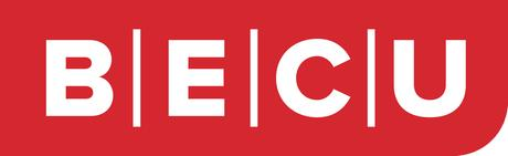 Find the perfect logo that's both modern and unique at brandcrowd. BECU Unveils New Logo and Brand Identity Inspired by Its ...