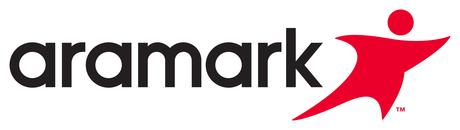 Check out other logos starting with b! Aramark Kicks-off Football Season with the Debut of the 30 ...