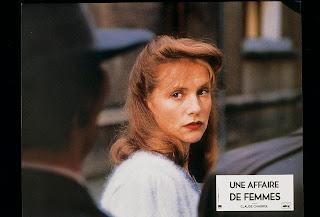 The right to life: France v Texas. (avis: ici est un peu de polémique)