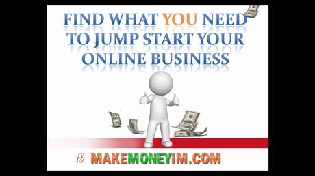 Registration on or use of this site constitutes acceptance of our terms of serv. Internet Marketing Products Reviews and Strategies - YouTube