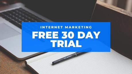 Also referred to as online marketing, internet marketing is the process of promoting a brand or business and its products or services to customers through also referred to as online marketing, internet marketing is the process of promoting. Review of Internet Business School course on Internet ...