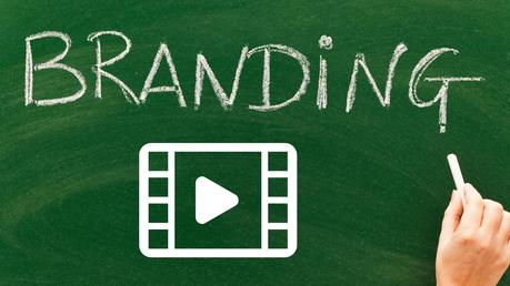 Video Editing Techniques for your brand