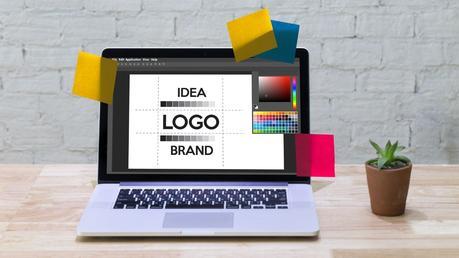 design for brand identity