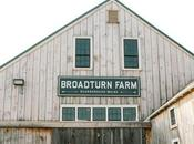 Maine Barn Wedding Venues Worth Considering