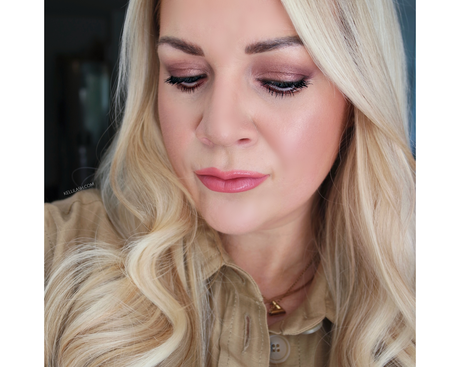 Natasha Denona Eyeshadow Palettes   NEW Retro Palette