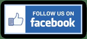 glasgow foodie facebook page