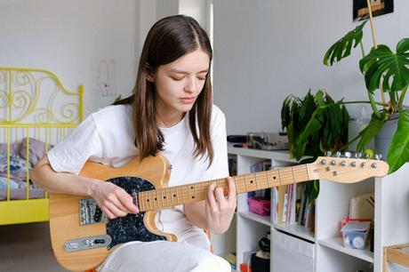 Hobbies and Passions That Can Be a Good Side Hustle