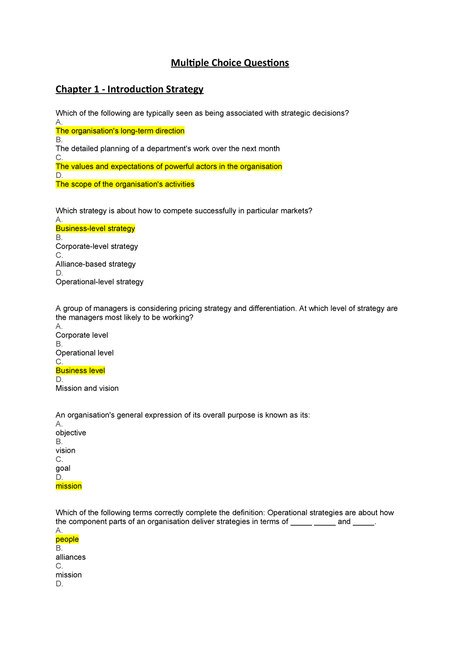 How to list professional development on a resume. Natural resources quiz questions and answers pdf bi-coa.org