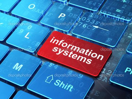 You'll be developing one covering compliance, environmental, financial, operational and reputation risk management. INFS1602 Information System Proof Reading Services