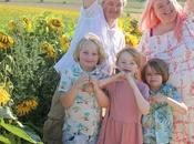 Tips Families Trans Children