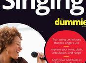 Singing Dummies, Edition