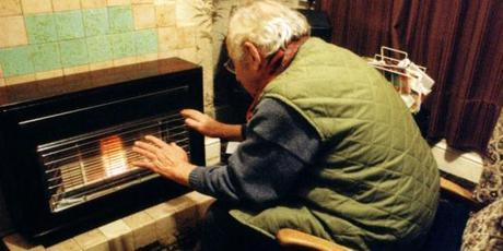 Pensioners face £200 price hike in energy bills