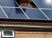 Much Money Make with Solar Panels?