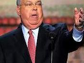 "Boston's Mayor Menino Tells Reporters Hopes ""World Series Cup."""
