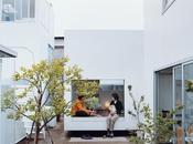 Small Homes Japan