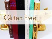 Gluten Free Story
