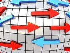 Globalization Supply Chain