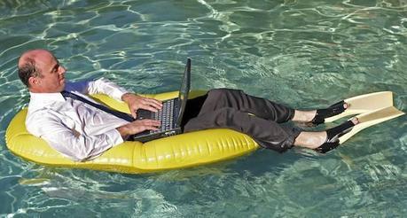 integrated-marketing-pool