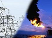 Energy Price Hikes Demand Answers