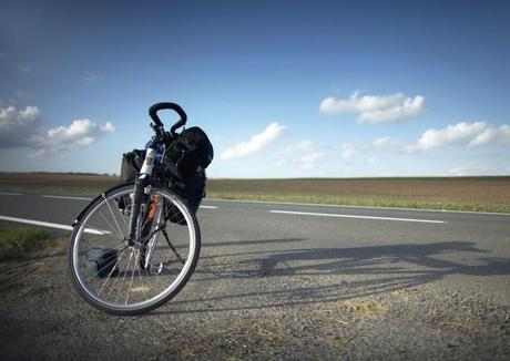 Round The World Cyclist Set To Resume Journey