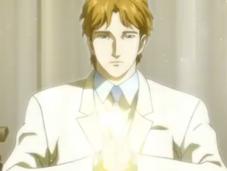 Anime: Rebirth Buddha