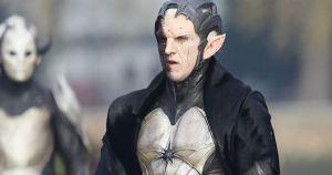 Christopher-Eccleston-Malekith-Thor-2-Costume