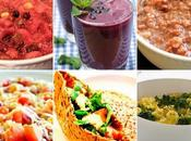 Best Picky Eater: Most Popular Recipes!