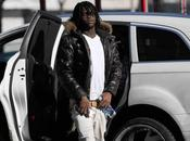 Chief Keef Jail Earlier Than Expected!
