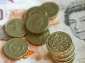 Loans Simple Facts Should Know About