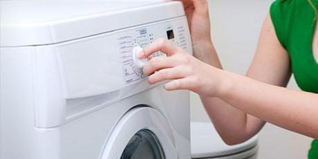 Top 10 ways to save energy in the home