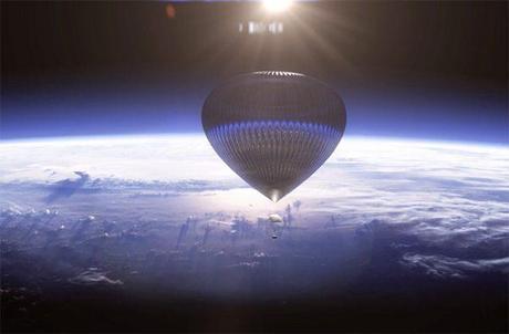 space-trip-balloon