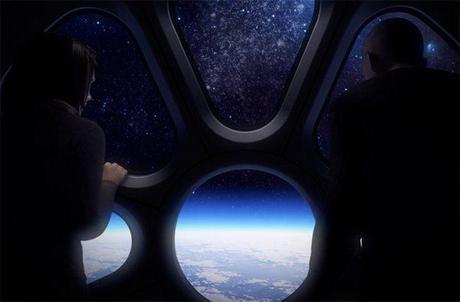 space-trip-balloon-3