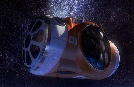 space-trip-balloon-2