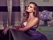 Spend Magazine October 2013 Suite Seduction