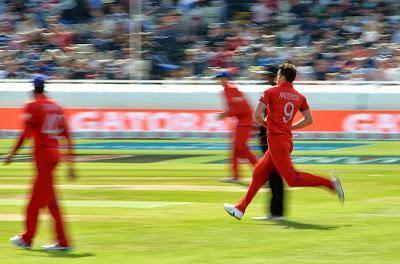 Refreshed Anderson back to Lead Ashes Bid