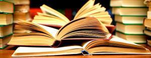 social-textbook