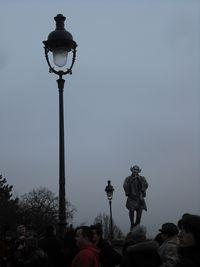 Clovovi-Flickr