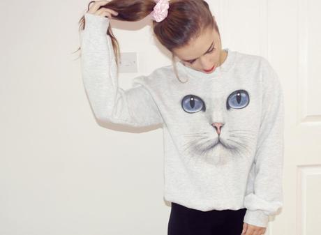 photo skip-and-whistle-cat-jumper-2jpg.jpg