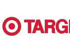 Survive Shopping Target